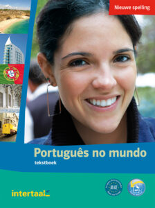 Taalcursus Portugees